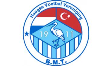 BMT (33)