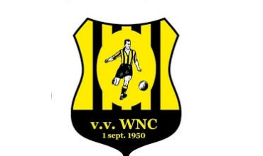 WNC (0)