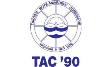 TAC'90