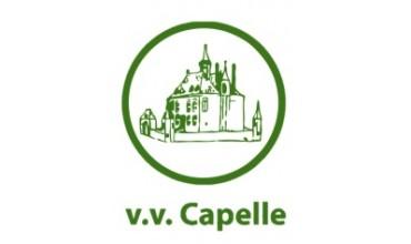 v.v. Capelle (40)