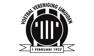 v.v. IJmuiden