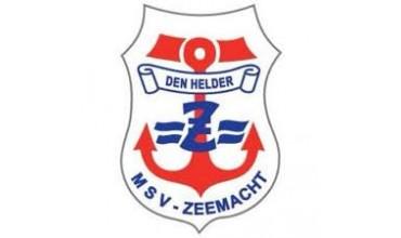 MSV Zeemacht (40)