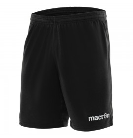 v.v. IJmuiden - Mesa training short