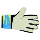 Cobra XE GK Gloves
