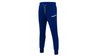 Broeken, bermudas & shorts
