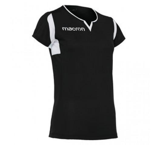 Fluorine shirt (DAMES)