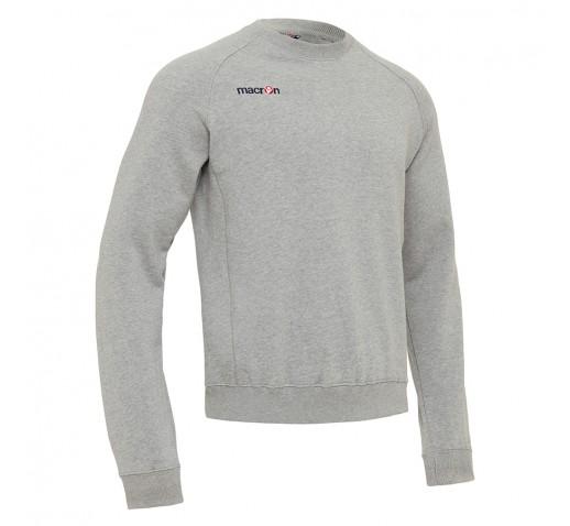 Yuma Sweatshirt