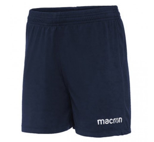 Acrux short (Dames)