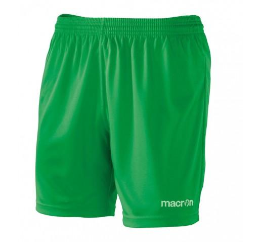 Mesa short