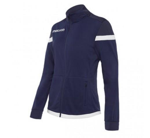 Anuket full zip top (Women)