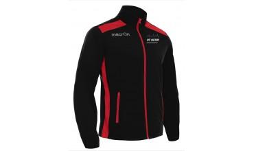 VC Hero kledinglijn (9)
