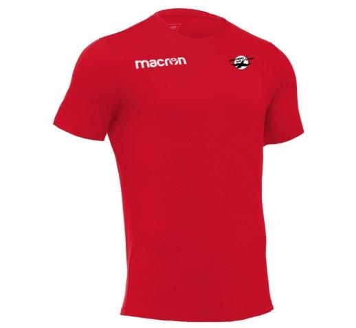 Zwaluwen30 - Boost shirt