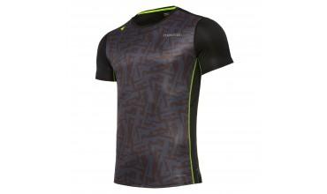 Running Shirt (8)