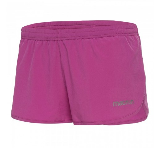 Daisy micro shorts (Rose)