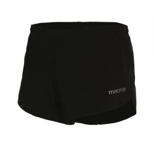 Daniel micro shorts