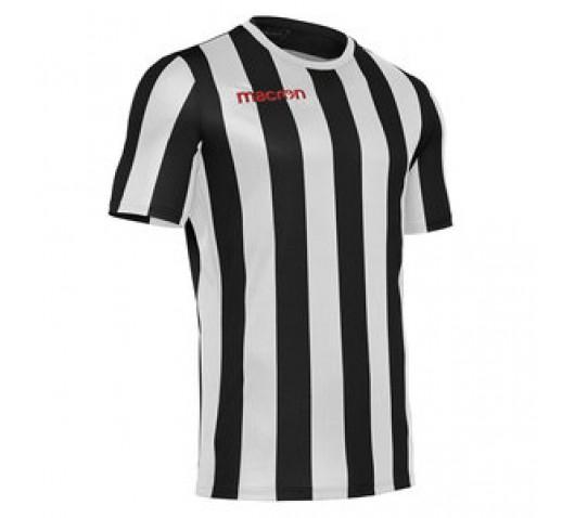 Trevor shirt