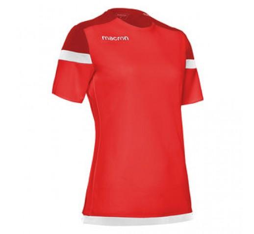 Sedna shirt (DAMES)