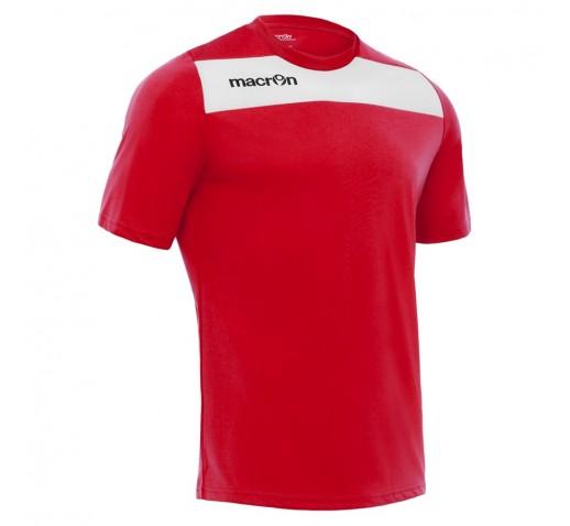 Andromeda shirt