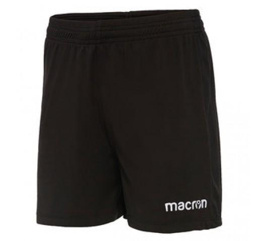 Acrux short (Dames)