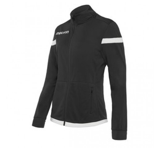 Anuket full zip top (Women)