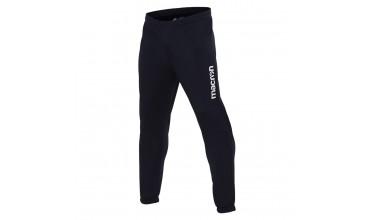 Broeken/bermudas/shorts (18)