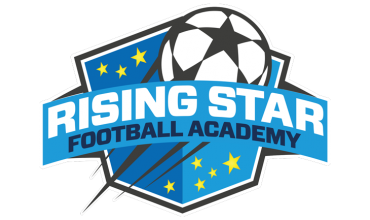 Risingstar Football Academy