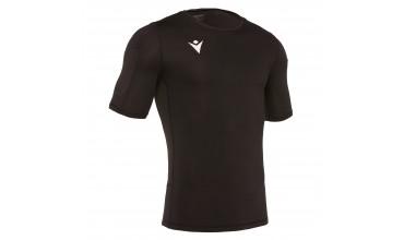Ondershirts (2)