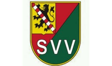 SV SVV