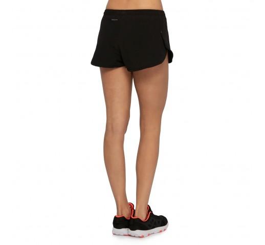 Daisy micro shorts