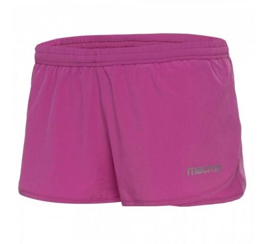 Daisy micro shorts (Rose)